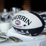 AFL Football Dining
